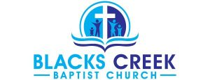 Blacks Creek Baptist Church | Commerce, GA